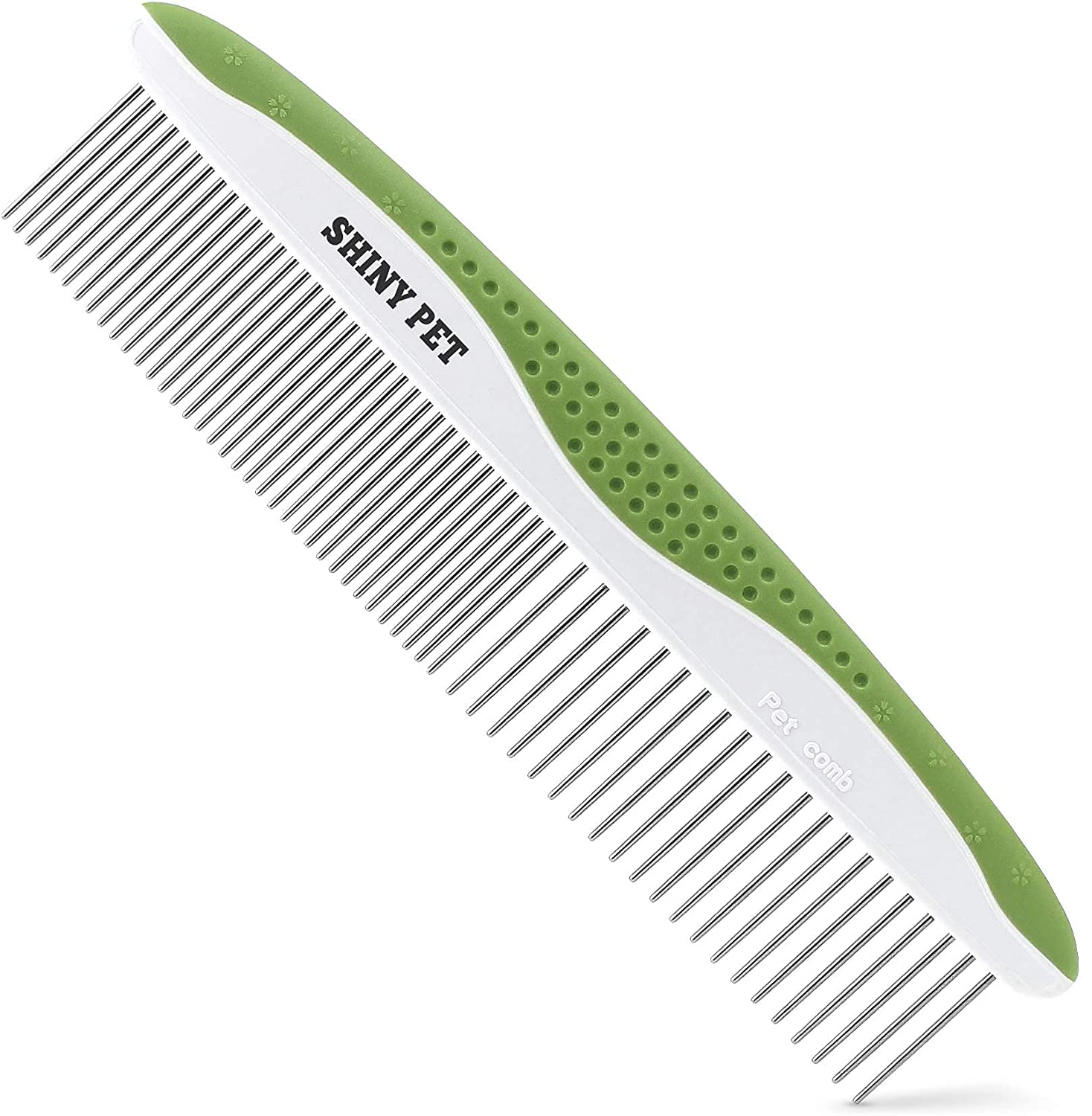 Dog Comb for supreme Removes Tangles and Cat Directly managed store Removing M - Knots