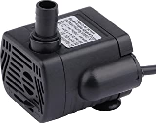 Best 6v dc water pump Reviews