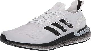 Men's Ultraboost Personal Best Running Shoe