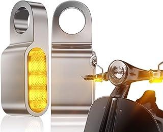 Suchergebnis Auf Für Leuchten 0 20 Eur Leuchten Beleuchtung Auto Motorrad