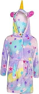 Amazon Fr Multicolore Vêtements De Nuit Et Peignoirs