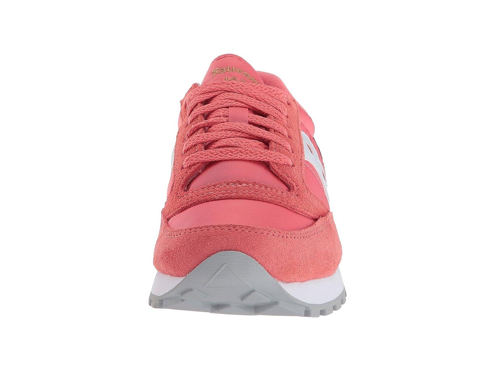 Woman-039-s-Sneakers-amp-Athletic-Shoes-Saucony-Originals-Jazz-Original thumbnail 29