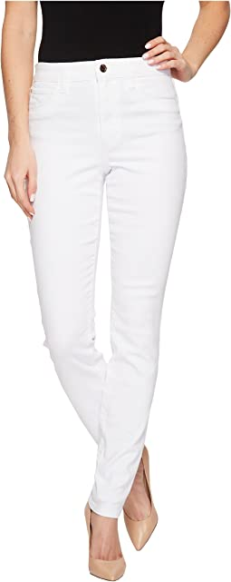 Joe's Jeans - Charlie Ankle Jeans in Hennie