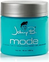 Best johnny bravo hair gel Reviews