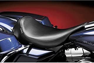 Best 2002 ultra classic seat Reviews