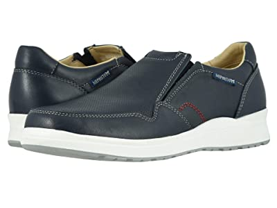 Mephisto Valter (Navy Randy) Men