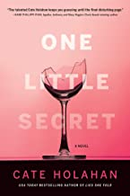 Best one little secret Reviews