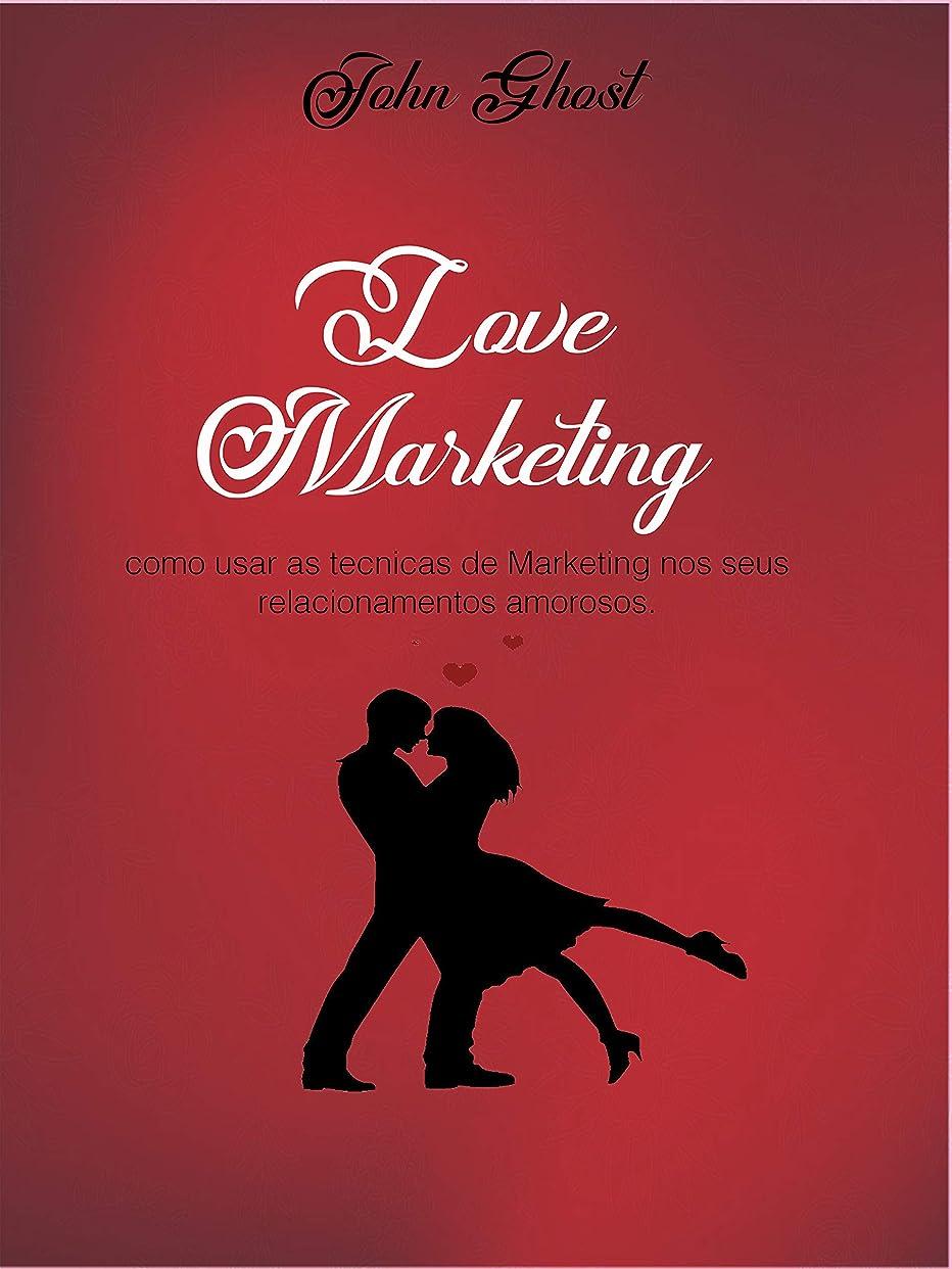 相続人いろいろ証明LOVE MARKETING (Portuguese Edition)