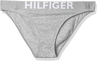 Tommy Hilfiger Women's Bikini Bikini