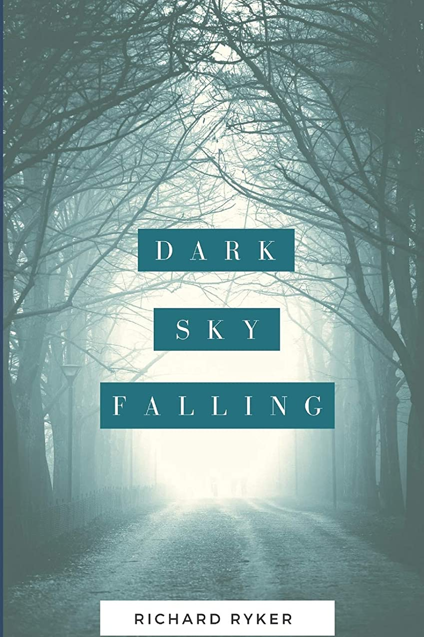 外出静脈格納Dark Sky Falling