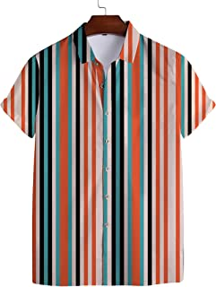 Mahima Rayon Fabrics Designer Ready to WEAR Shirt