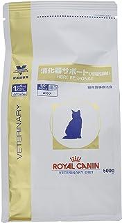 ロイヤルカナン 療法食 猫 消化器サポート可溶性繊維 500g