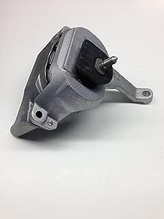 OEM Nissan 11210-JA000 - 2007- 2012 Altima Right Side Engine Motor Mount