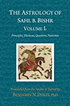 ibn sahl