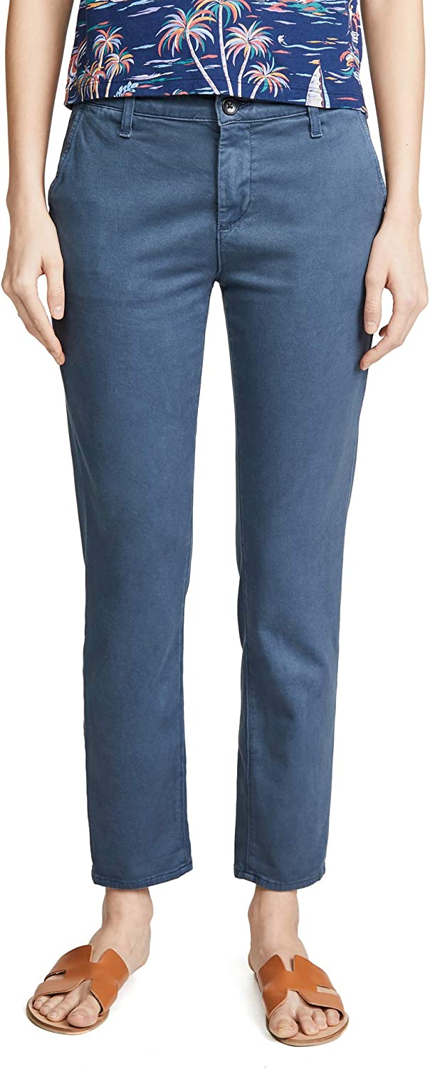 AG Adriano Goldschmied Trouser Challenge the lowest Brand new price of Japan ☆ Women's Caden