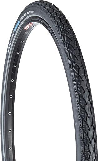 Schwalbe Marathon HS Wire Bead Tire