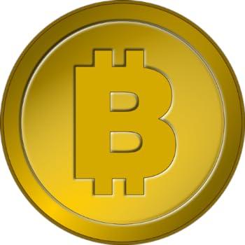 Cryptocurrency Mining Calculators