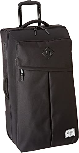 Herschel Supply Co. Parcel XL