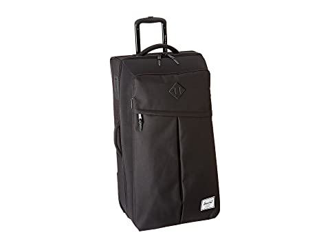 Negro Supply XL Herschel 1 Co Parcela d7IqqUw