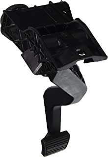 Genuine GM 15027983 Clutch Pedal