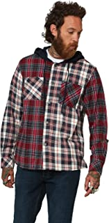 Joe Browns Men's Right Side Shirt