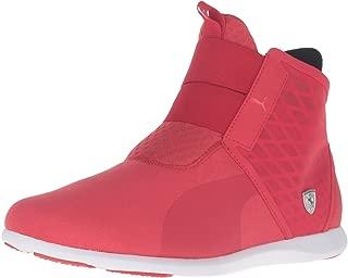 Women's Ankle Boot Wmns SF Dance Shoe