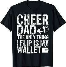 Best cheer parent shirts Reviews