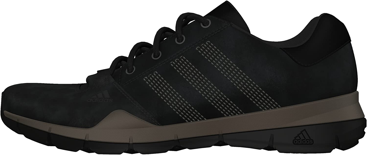 Adidas Men''s Anzit DLX Cross Trainers