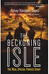 The Beckoning Isle: The Real Special Forces Story Kindle Edition