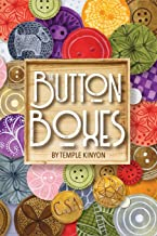 The Button Boxes
