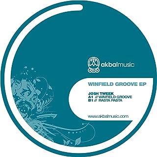 Winfield Groove