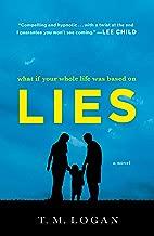 Best white lies book ending Reviews