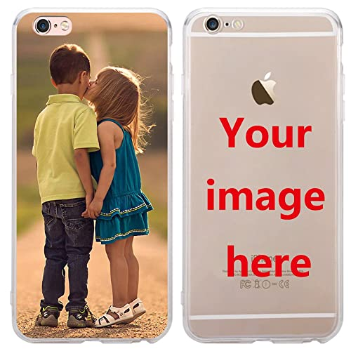 another chance ae189 9e826 Make Your Own Phone Case: Amazon.com