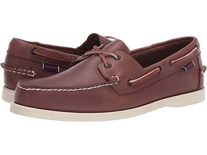 Choose SZ//Color Dockers Men/'s James Step-in Everyday Scuff Slipper