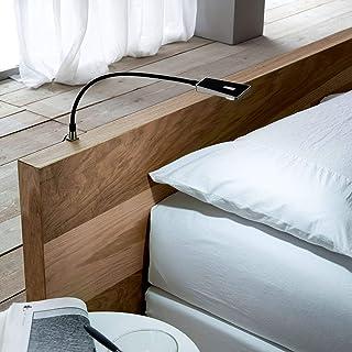 2x SO-TECH® LED Lámparas de lectura