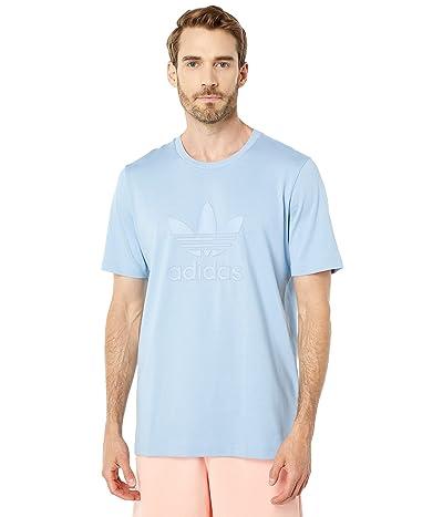 adidas Originals Trefoil Series T-Shirt