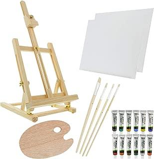 Best art lol wood art set Reviews