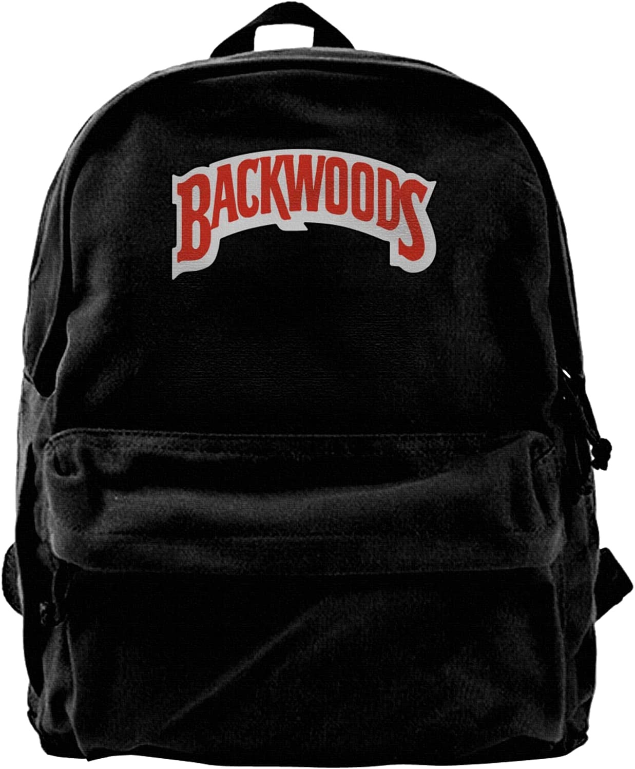 Backwoods Blunts Woods Travel Backpack Mans Max 48% OFF Work For List price Woman'S Boo