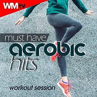 Tik Tok (Workout Remix 135 Bpm)