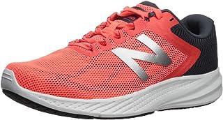 New Balance 490, Zapatillas de Running Mujer