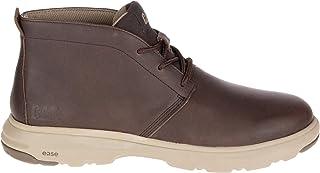 حذاء رياضي كات ستون عصري للرجال من كاتربيلار