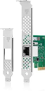 Intel Intel I210-T1 Network Adapter E0X95AA