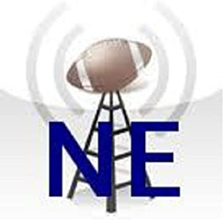 Patriots Radio & Games