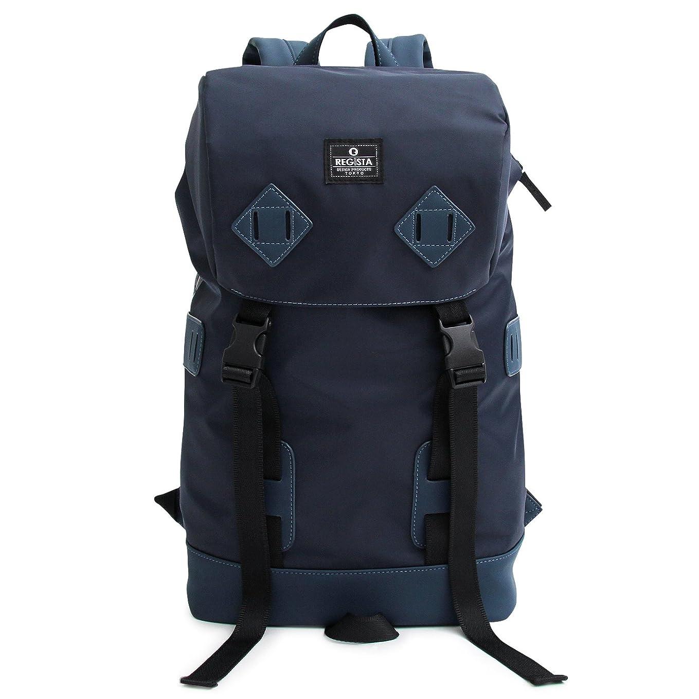 ダイエット全く万一に備えて(GLASS STUDIO) リュック レディース バッグパック ナイロン 大きい 旅行 ジム ゴルフ カバン バッグ 鞄