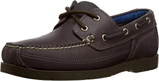 Men's Piper Cove Fg Boat Shoe