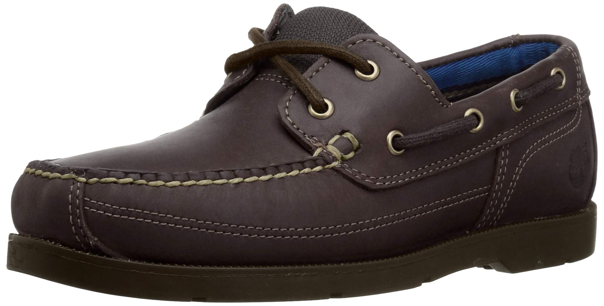 Timberland Mens Piper Cove Brown