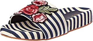 ICONIC Comfort Sandal For Women