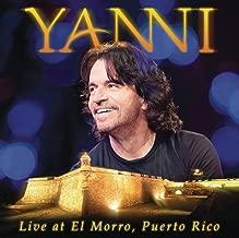 Best yanni el morro cd Reviews