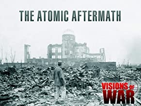 The Atomic Aftermath