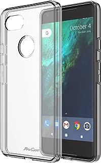 Best spigen clear case pixel 2 xl Reviews